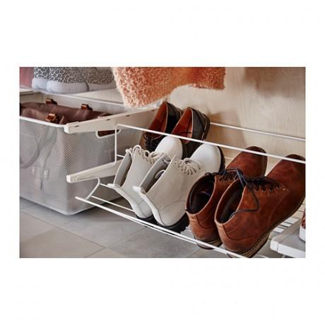 Модуль для хранения обуви  АЛЬГОТ фото 3